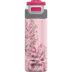 Kambukka Elton Insulated Bottle 500ml, rosa